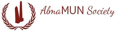 AlmaMUNsociety