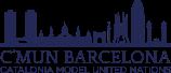 c_mun_logo