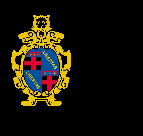 comunedibologna_emblema_col
