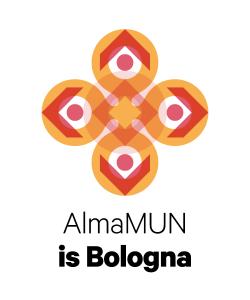 isbologna_almamun_col