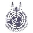 Marmara MUN JPG (7)