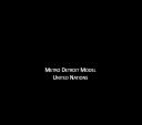medmun-logo