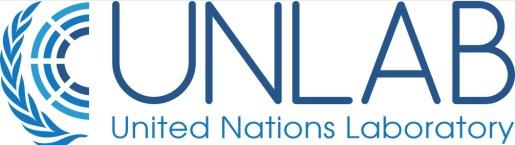 UNLab logo